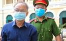 Ông Nguyễn Thành Tài bị đề nghị 8-9 năm tù