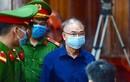 VKS: Ông Nguyễn Thành Tài và bị cáo Thúy có chuyển tiền cho nhau