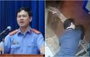 Kết luận mới vụ nghi án Nguyễn Hữu Linh sàm sỡ bé gái trong thang máy