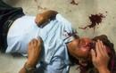 Bất ngờ lý lịch bảo vệ Saigon Metro Park đánh dã man cụ ông 68 tuổi
