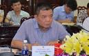 Bằng chứng ông Trần Bắc Hà đang ở Singapore có gì?
