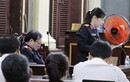 Diễn biến mới nhất phiên tòa Phạm Công Danh, Trầm Bê và đồng phạm