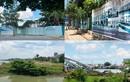 Hoang phế dự án lấp sông liên quan đến bà Phan Thị Mỹ Thanh