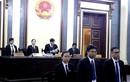 Xét xử đại gia Hứa Thị Phấn: Xem xét triệu tập Ngân hàng Nhà nước