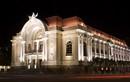 TP HCM họp bất thường xem xét xây nhà hát 1.500 tỷ đồng