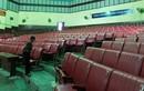 """Bên trong nhà hát lớn nhất vùng ven Sài Gòn """"chỉ để làm cảnh"""""""