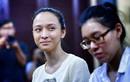 Truy tố hay đình chỉ điều tra vụ án hoa hậu Phương Nga và Cao Toàn Mỹ