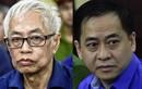 """Vũ """"nhôm"""" lãnh 17 năm tù, ông Trần Phương Bình nhận án chung thân"""