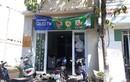 Khuất tất đấu giá KDC Hòa Lân: Công ty đấu giá Nam Sài Gòn giờ ở đâu?