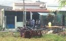Vụ thảm sát người thân ở TP HCM: Nghi phạm vẫn còn lơ mơ!