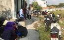 Thảm sát 3 người thân ở TPHCM: Hàng xóm nói gì về nghi phạm?