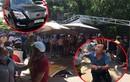 Cấm xuất cảnh tài xế xe Lexus đâm vào đám tang khiến 4 người chết