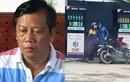 """Không phát hiện vụ xăng giả của """"đại gia"""" Trịnh Sướng, UBND Sóc Trăng nhận lỗi"""