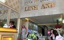 """VTM Quốc tế Linh Anh tiếp tục nâng mũi, nâng ngực không phép... Ai """"chống lưng""""?"""