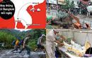 10 sự kiện nóng hầm hập dư luận VN trong tuần (64)