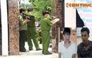Giả mạo facebook Nguyễn Hải Dương để câu like có phạm tội?