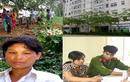 Những vụ án mẹ giết con rúng động dư luận Việt Nam