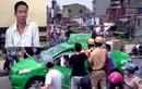 Tài xế taxi Mai Linh đâm CSGT có thể lĩnh án 7 năm tù