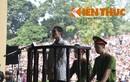 Thảm sát ở Yên Bái: Tuyên án tử hình Đặng Văn Hùng