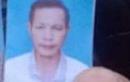 Chân dung nghi phạm vụ sát hại 4 người một gia đình ở Thạch Thất
