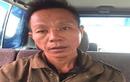 Sát hại 4 người một gia đình: Phí Văn Nam không liên quan