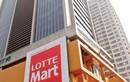 """Những lần siêu thị Lotte dính """"phốt"""" khiến khách hàng hoang mang"""