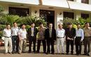 Án oan Huỳnh Văn Nén: Luật sư xinh đẹp gỡ án là ai?