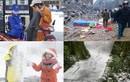 10 sự kiện nóng hầm hập dư luận VN trong tuần (99)