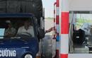 Đề xuất bỏ Trạm thu phí Đại Xuyên cao tốc Cầu Giẽ - Ninh Bình