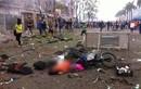 Ai chịu trách nhiệm vụ nổ tại KĐT Văn Phú?