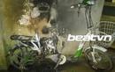 Kinh hoàng cháy nổ xe đạp điện đe dọa tính mạng người dân