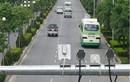 Phạt nguội qua camera trên cao tốc Nội Bài-Lào Cai, Cầu Giẽ-Ninh Bình