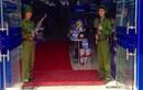 Siêu thị Trần Anh dùng người mẫu mặc quân phục vi phạm điều cấm?