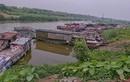 Hết sức cẩn trọng siêu DA thủy lộ và thủy điện trên sông Hồng