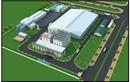 Soi 4 dự án của Sabeco nguyên BT Công thương xin hoãn thanh tra