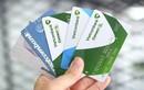 Chủ tài khoản Vietcombank mất 20 triệu: Vietcombank chịu trách nhiệm đến đâu?
