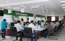 Thêm chủ tài khoản Vietcombank kêu mất oan 7,5 triệu đồng