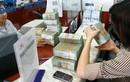 BIDV lên tiếng về vụ mất 32 tỷ đồng trong sổ tiết kiệm