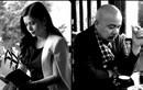 Những vụ ly hôn bạc tỷ của đại gia Việt