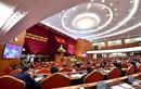 Ngày làm việc thứ 6, Hội nghị TƯ tiếp tục thảo luận tinh gọn bộ máy hệ thống chính trị