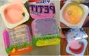 Ngoài Kidsmix hỏng, nhiều sản phẩm do Nhất Lâm phân phối bị tố kém chất lượng