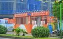 Nhược điểm dự án Roman Plaza của Hải Phát INVEST khách mua nên biết