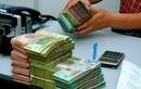 Các ngân hàng Việt từng thưởng Tết thế nào qua các năm?