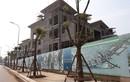 Mua biệt thự Khai Sơn Hill Long Biên xây không phép: Khách hàng gặp họa!