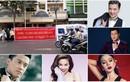Modern Tech lừa 15.000 tỷ: Nghệ sĩ nào bị lợi dụng hình ảnh?
