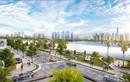 Chưa được phê duyệt, Golden River Residence vẫn rầm rộ mở bán