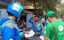 Thương vụ Grab mua Uber Việt Nam có dấu hiệu vi phạm Luật Cạnh tranh