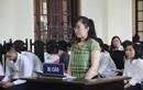 Tình tiết nóng phiên xử hotgirl Eximbank chiếm đoạt hơn 50 tỷ