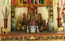 Lau dọn bàn thờ, bát hương ngày Tết sao cho chuẩn phong thủy?