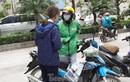 Grab dừng giao đồ ăn tại Đà Nẵng, sao vẫn hoạt động ở Hà Nội, TP.HCM?